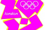 2012 Olympic Logo in Pink.jpg
