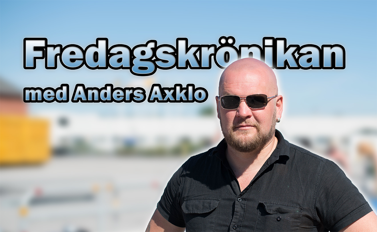 axlosfredagskronika4