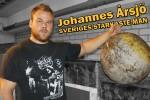 johannesblogg3