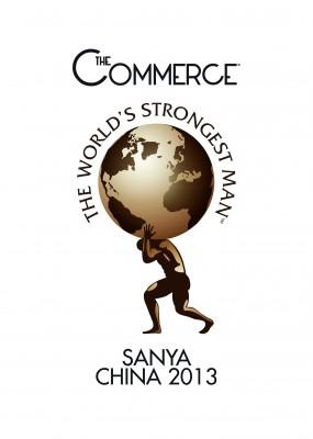 2013-WSM-Logo-285x400