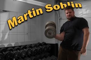 martinsblogg