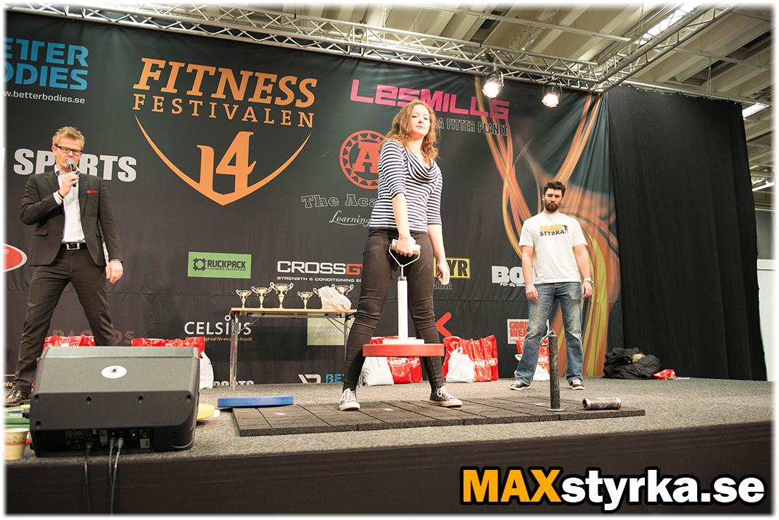 maxgrip2014-caisa-marie