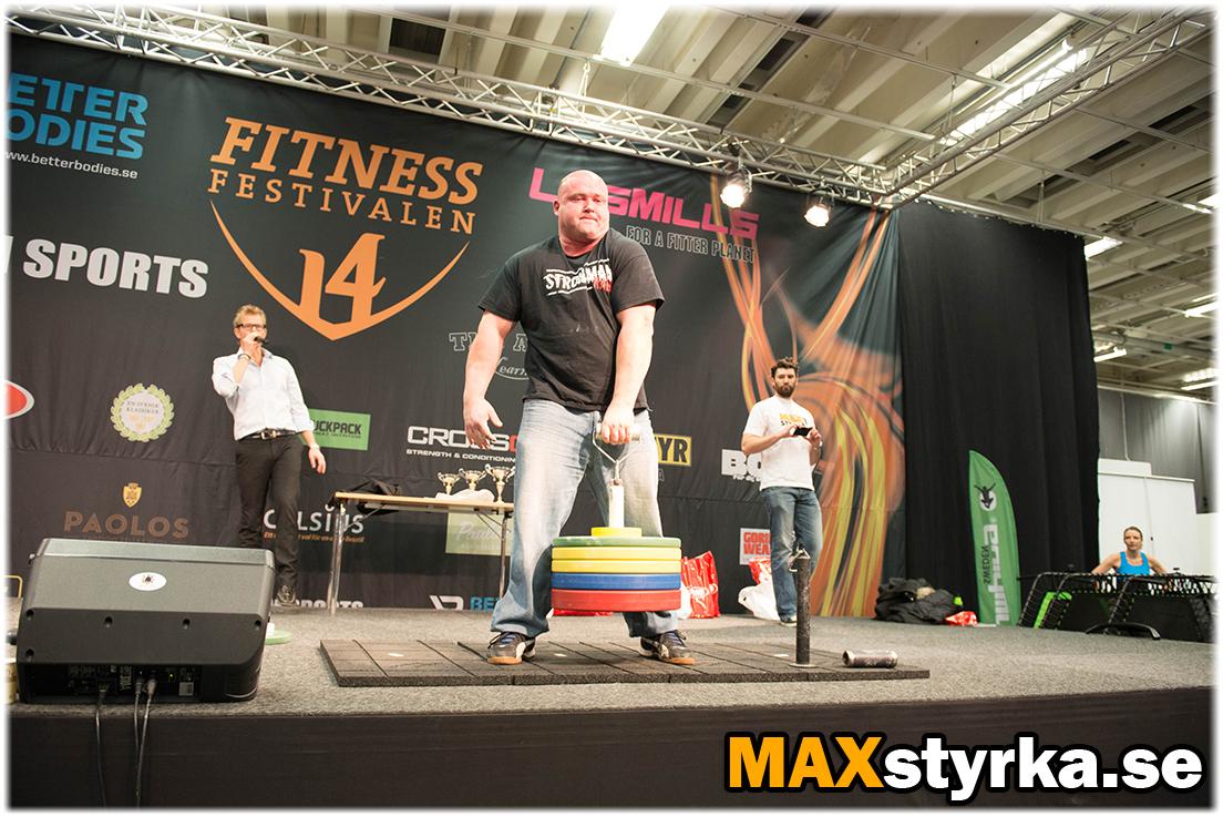 maxgrip2014-nicolai-hansen