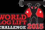 World-Log-Lift-Logo