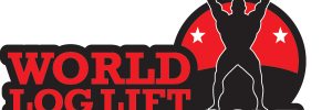 World-Log-Lift-Logo