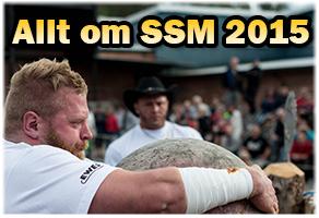 SSM2015mini