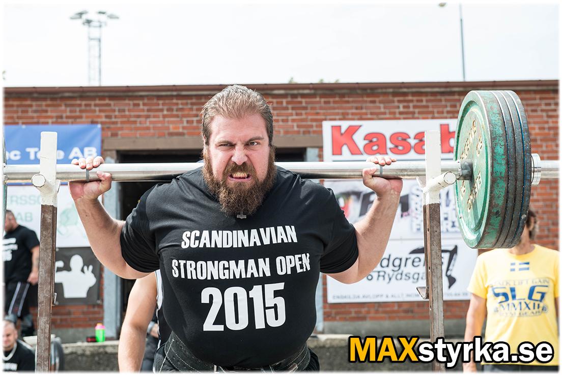 ystadkval2015-12