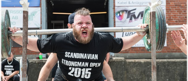 ystadkval2015-13