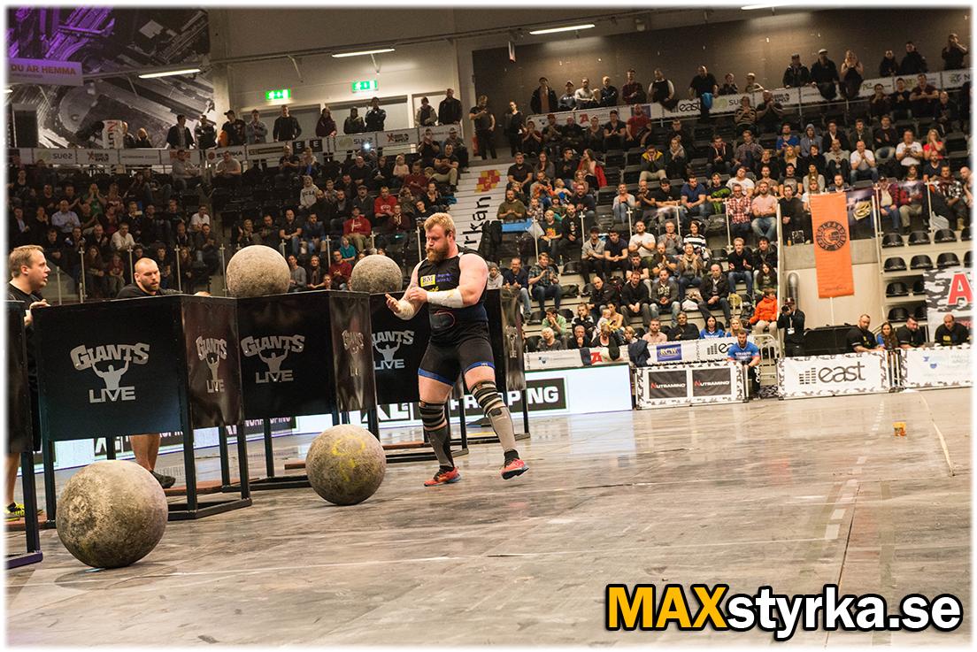 giantslive2015-35