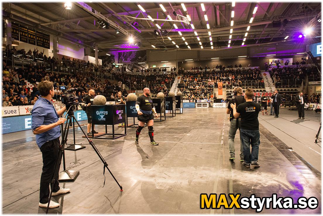 giantslive2015-38