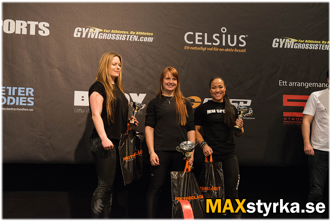 maxgrip2015-17