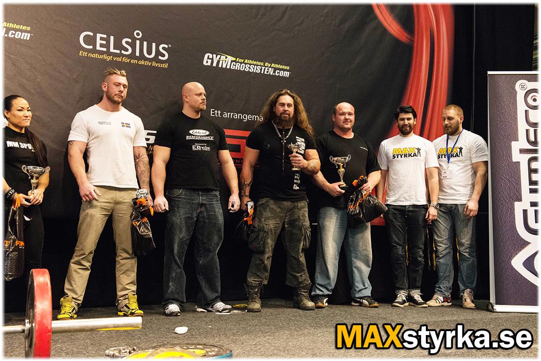 maxgrip2015-19