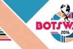 news_botswana
