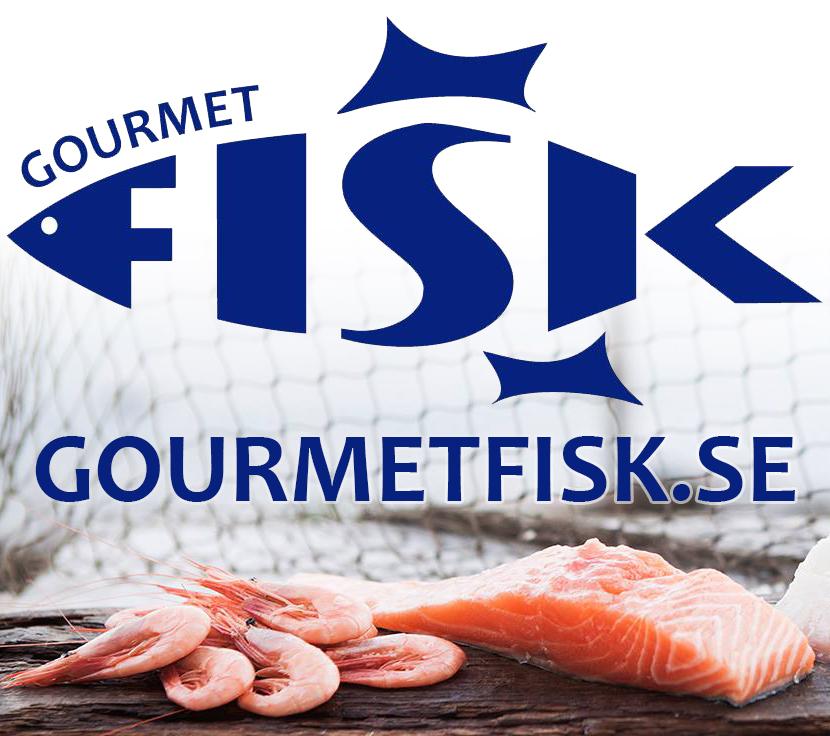 gourmetfiskbanner