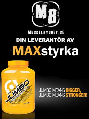 maxstyrka_mb_ver1