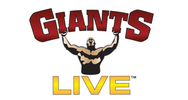 giantslogo