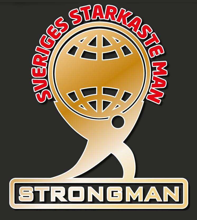ssm--logo