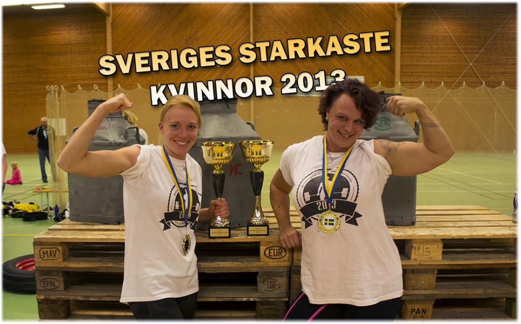 ssk2013vinnare
