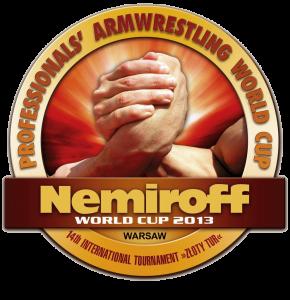 nemiroff2013