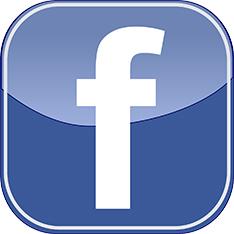 facebookikon