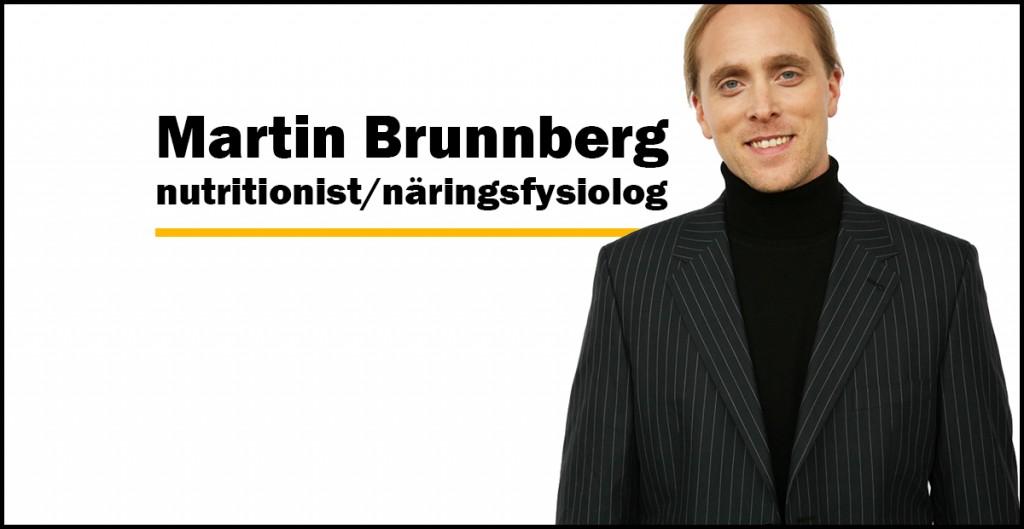 martinbrunnbergbild