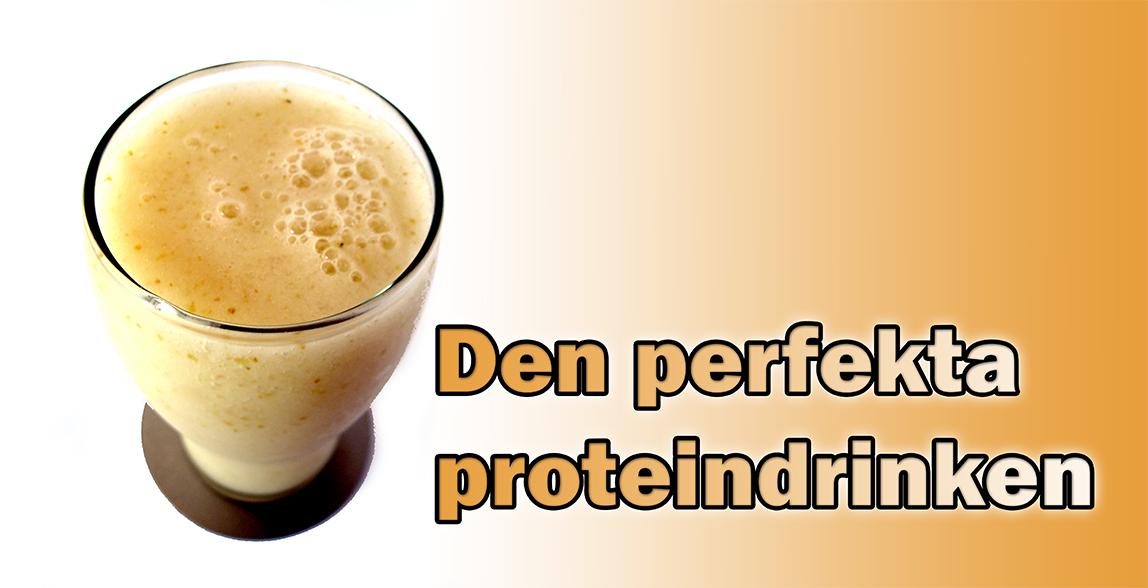 perfektaprotein