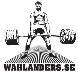 wahlanders1