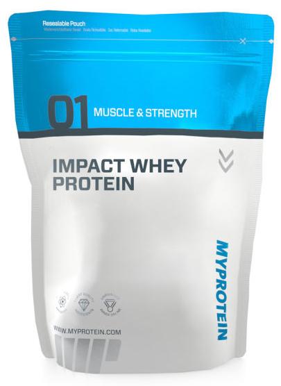 proteinpase