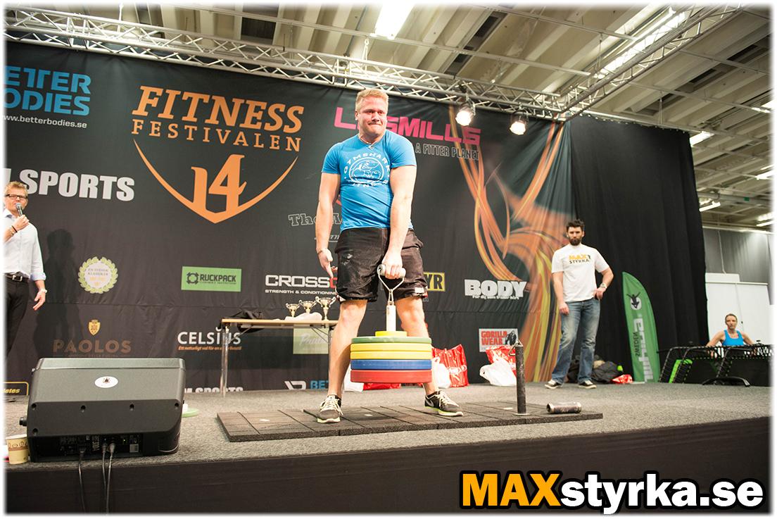 maxgrip2014-erik-fahlgren