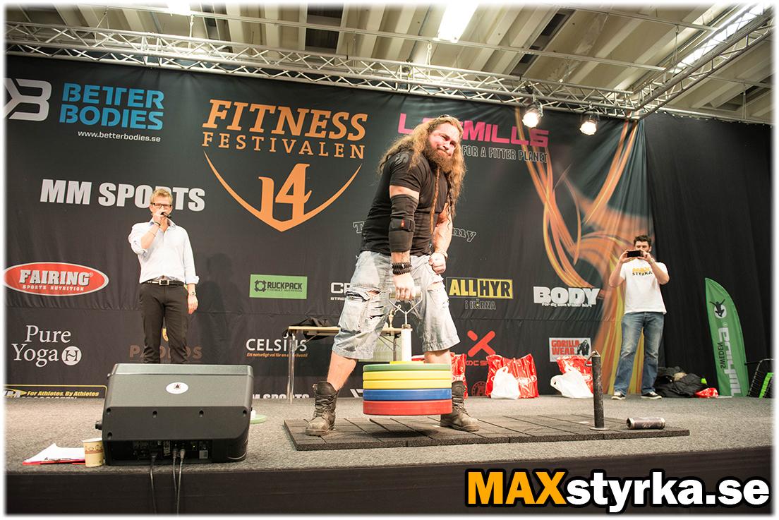 maxgrip2014-kallelane
