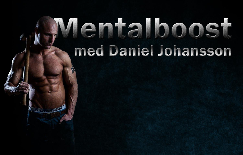 mentalboost