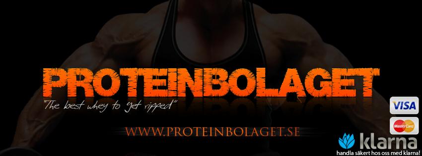 proteinbolaget