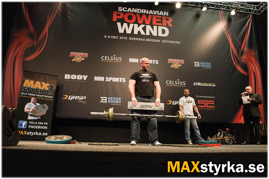 maxgrip2015-13