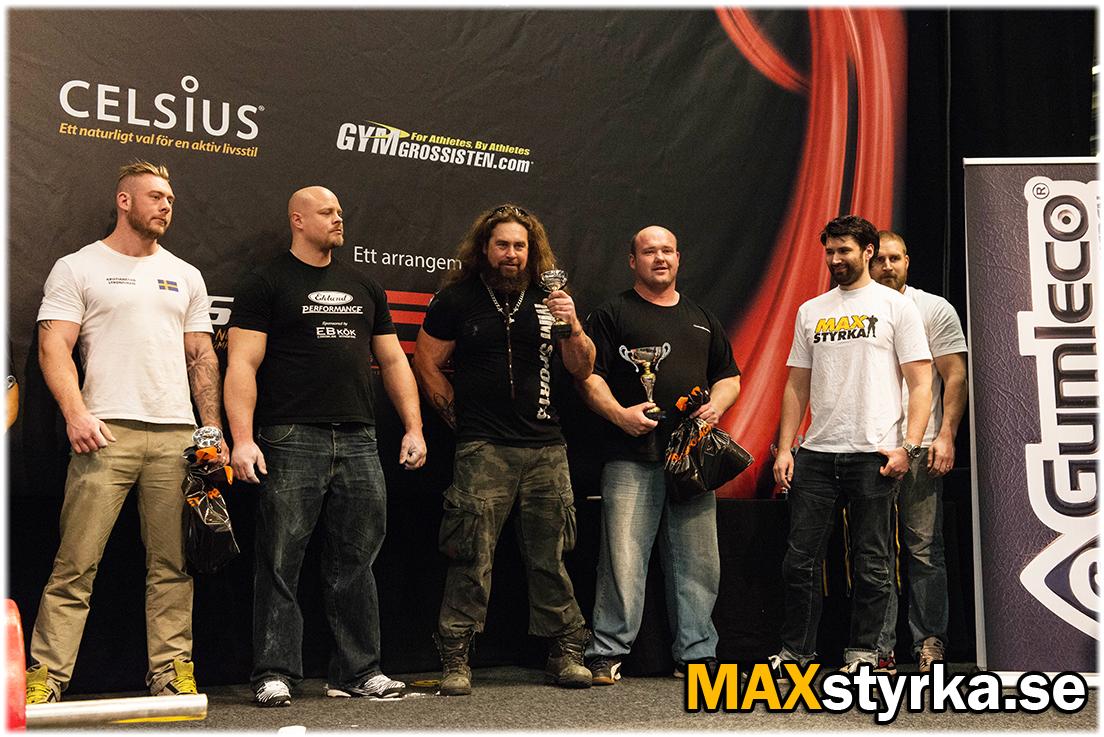 maxgrip2015-18
