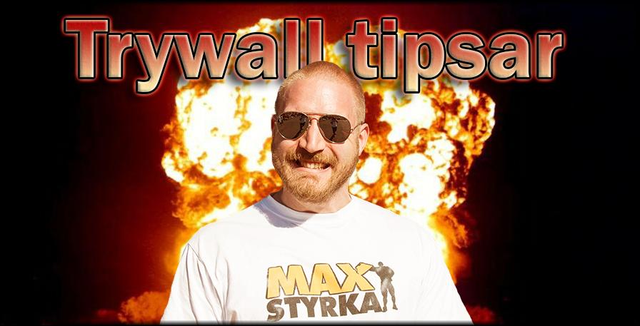 trywalltipsar2