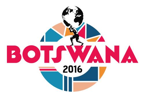 botswanalogo