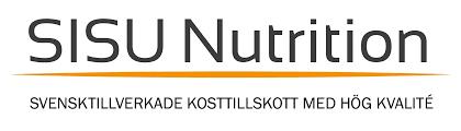 SISU Nutrition logo