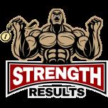 www.Strengthresults.com